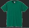 T-シャツ