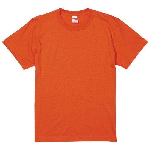 5001  ハイクオリティーTシャツ 5.6oz