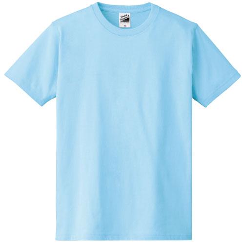 DM030 スタンダードTシャツ 5.0oz