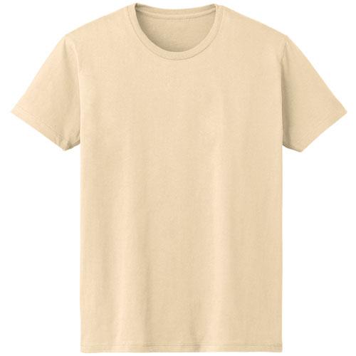 DM501 ファインフィットTシャツ 4.6oz