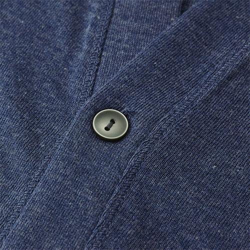 12mm2つ穴ボタン