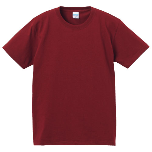 4252 オーセンティック スーパーヘヴィーウェイト 7.1oz Tシャツ