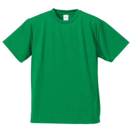5900 ドライアスレチックTシャツ 4.1oz