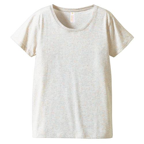 1033  Tシャツ 4.1oz