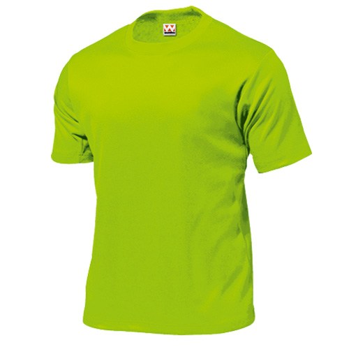 P110 タフドライTシャツ