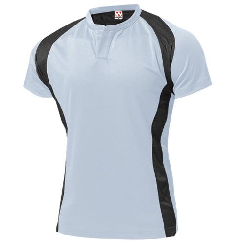 P3510ラグビーシャツ