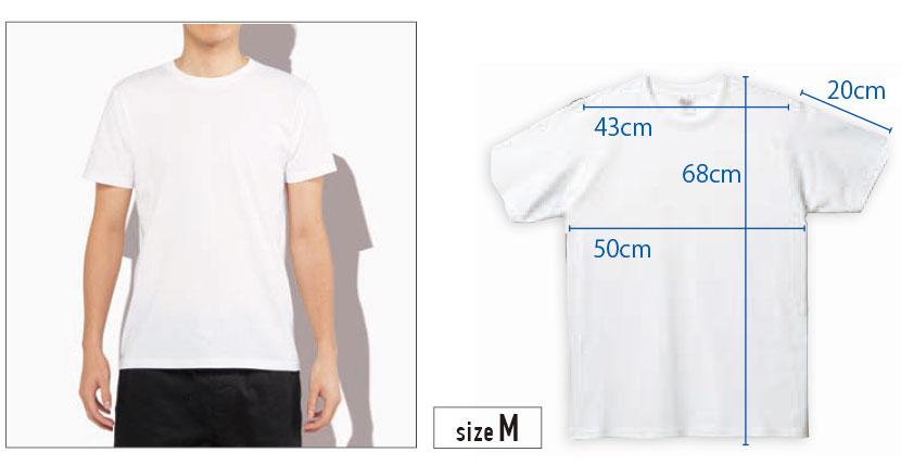 00108vctのMサイズ