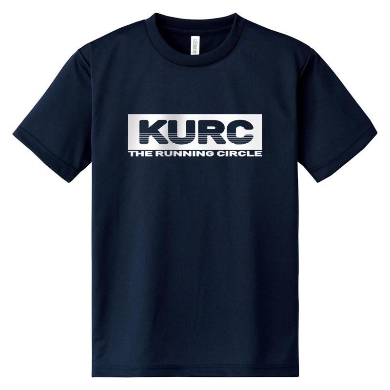 学園祭用Tシャツ